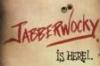 jabbewocky userpic
