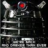 Black Dalek