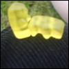 gummybearsex.