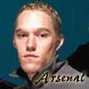 PB Arsenal