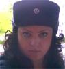 lazy_hoor: Comrade Hoorski