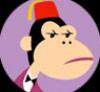auuk userpic