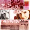 Emma Watson | Shine