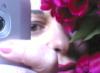 merabova userpic