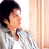 hyuuga neji: this contemplating