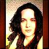claire_m75 userpic