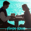 Lady Anne: Naley First love