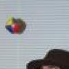 juggleone
