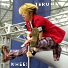 minami_gochi userpic