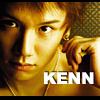 KENN_sexy
