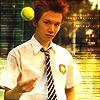 Yuuta_ball