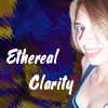 etherealclarity userpic