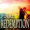 Final Redemption RPG
