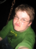gibsonfreak userpic