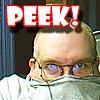 Me- Peek!