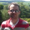 vassblanc userpic