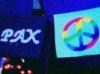 pax108