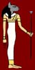 golden_bastet