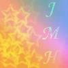 josie_marie13 userpic