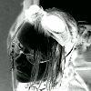 cyb3r_g3isha userpic