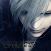 Kadaj: Waiting