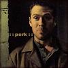 Me - Perk