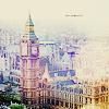 {london sky}