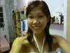 zenithcreations userpic