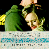 vmars/ always find you