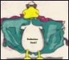 bodacious_duck userpic