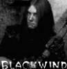 varga_blackwind userpic