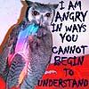angryowl