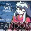 manonlechat: WTFandom