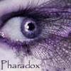 pharadox userpic