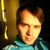 alexgerm userpic