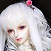 pumabaerchen userpic