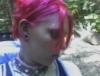 kittyfucker37 userpic