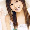 Joyful Risa