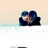 DRR / Save me