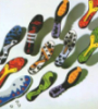 soulessshoes userpic