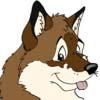 arbeywolf