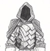 i have armor and you can't see my face