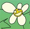 Eratic Philosopher & Gentleman Hobo: becasue you're good to plants