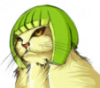 mikya userpic