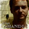 andrea_cadaver userpic