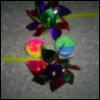 why_so_cliche userpic