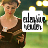 lizzy-extensive reader