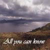 eretria: Isle of Skye
