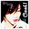 jin --> oooh~!