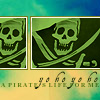 pirates life (tropic_icons)